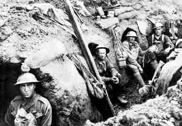 Year 9 History sample assessment - World War I: Anzac legend. Students research Australia's involvement in World War I and the significance of the ANZAC legend, using relevant historical sources. They develop a persuasive text (e.g. essay) about the commemoration of World War I and debates about the nature and significance of the ANZAC legend, using research skills.