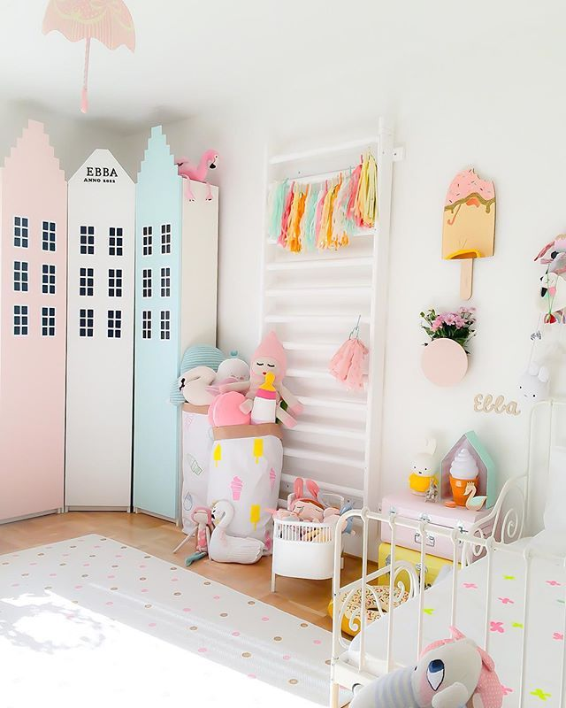 Girls Bedroom Cupboards Bedroom Color Ideas For Young Adults Elegant Bedroom Furniture Sets Cathedral Ceiling Bedroom: Best 25+ Ikea Kids Wardrobe Ideas On Pinterest