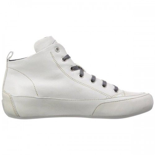 Golden Goose Candice Cooper Soldes - Acheter Candice Cooper Shoes Unisex 34-45 Blanc Outlet Sneakers