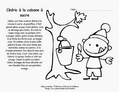 43 best images about cabane a sucre on pinterest bingo - Dessin de cabane ...