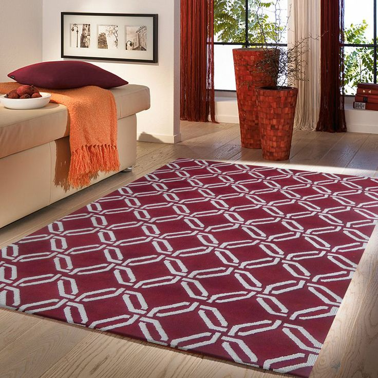 White Carpet Bedroom Rug On Carpet Bedroom Wood Bedroom Design Ideas Modern Bedroom Art: Best 25+ Bedroom Area Rugs Ideas On Pinterest
