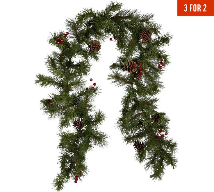 Argos Christmas Trees And Decorations: 43 Best Christmas Decor: To Buy Images On Pinterest