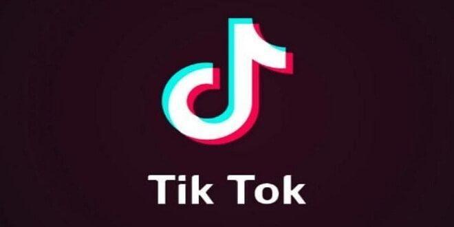 إمرأة تجد زوجها المفقود عبر فيديو على تطبيق تيك توك TikTok