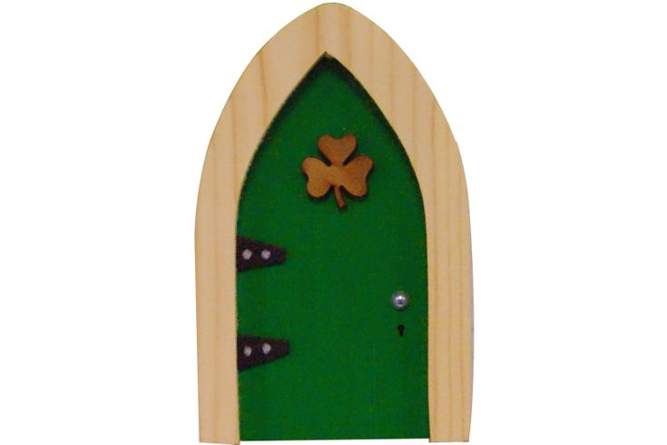 58 best images about free fun in dublin on pinterest for Irish fairy door ideas
