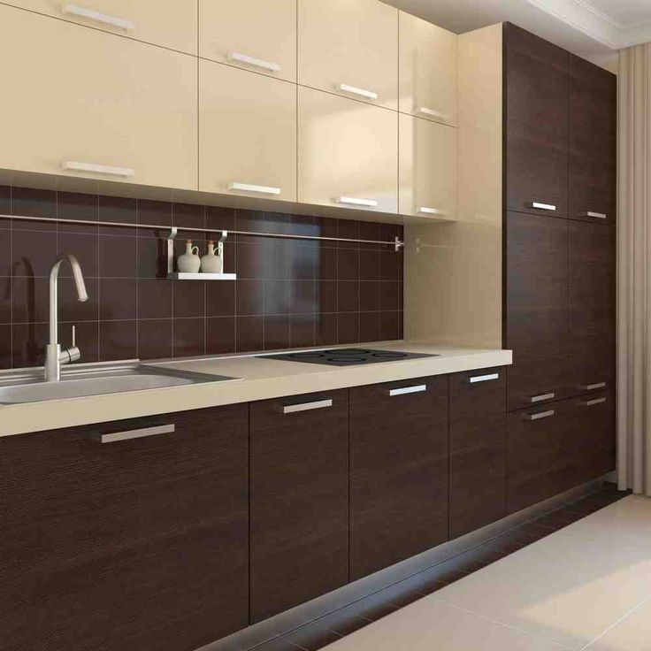 Best 25 Refacing Kitchen Cabinets Cost Ideas On Pinterest Fair Average Price Of Kitchen Cabinets Inspiration Design