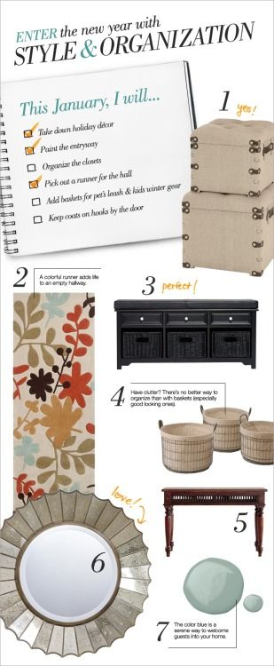 17 Best Images About Home Decorators Collection On Pinterest Indigo Baseboards And Posts