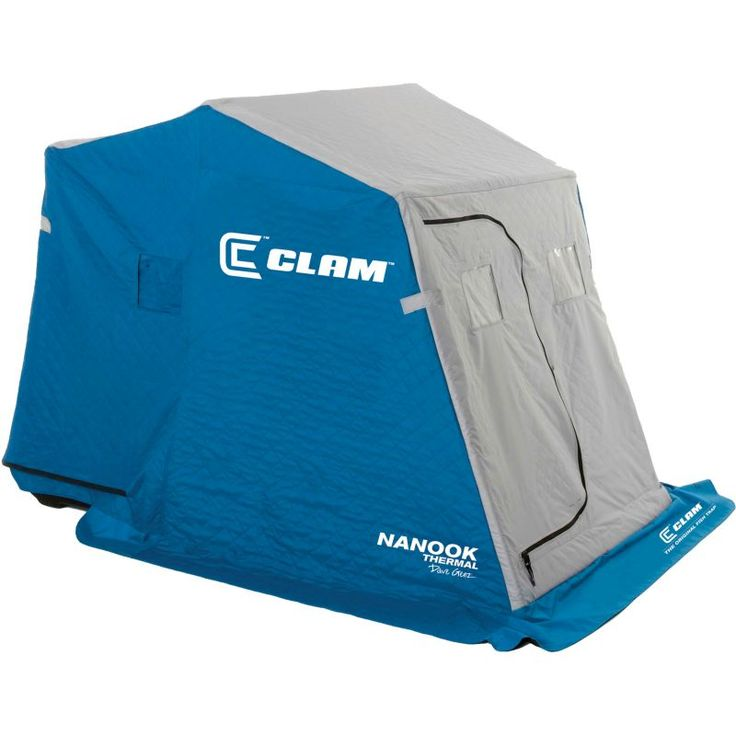 Best 25 ice fishing shelters ideas on pinterest ice for Ice fishing sale