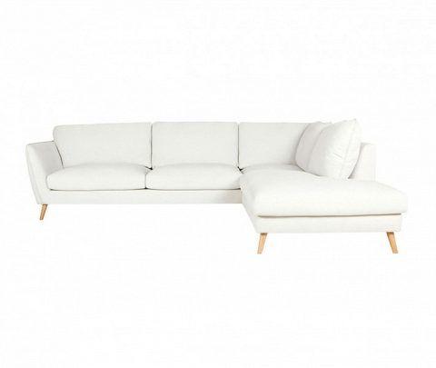 Stella-sohva