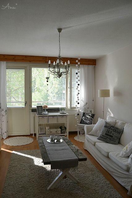 livingroom :)