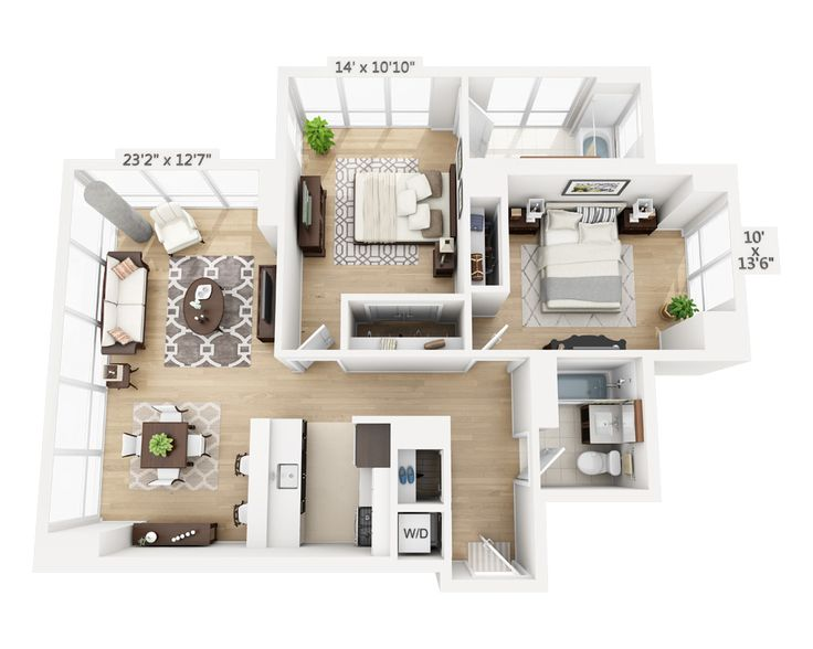 808-06H Priced today at $6905  *Call us today at 212-316-0808 to schedule your next visit with us*