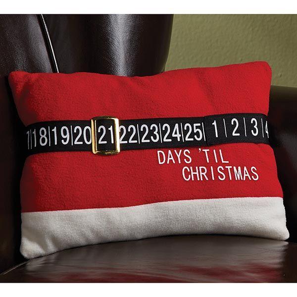 233 best Christmas images on Pinterest   Christmas decor ...