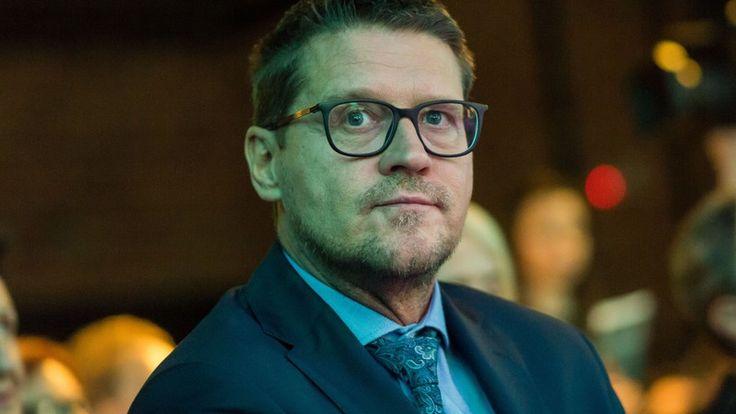 Wojciech Malajkat: szkoda, że historia musi zataczać koła [WYWIAD]