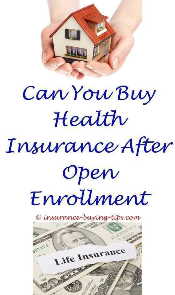 Best Buy Insurance >> Cell Phone Insurance From Best Buy How To Buy Home Insurance In