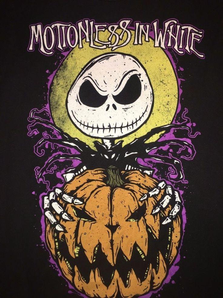 Ministry - Everyday Is Like Halloween Lyrics | MetroLyrics