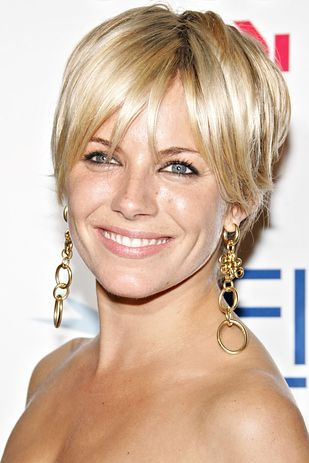 The 18 Greatest Celebrity Pixie Cuts Of The Past Decade...so tempted to chop my hair off!!!