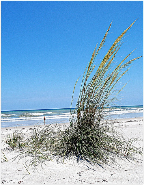 affordable beach vacations cocoa beach florida i dream of jeannie