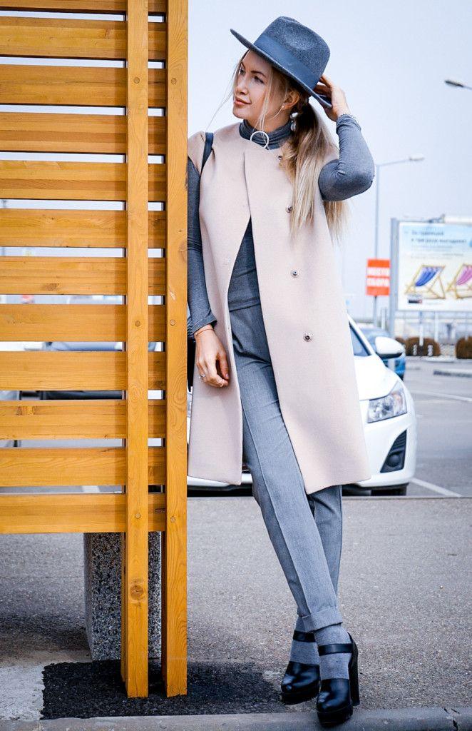 moda-noski-s-tuflyami