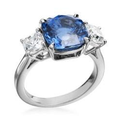 Michael C Fina Jewelry Rings