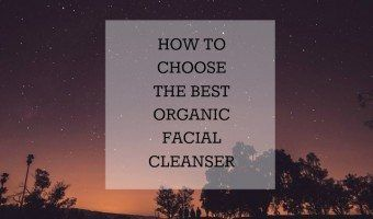 The most important things to remember are avoid harsh, synthetic chemicals, stick to natural ingredients, buy according to your skin type, and test your cleanser. #organic #skincare #skin #beauty #beautytips #diy #haircare #essentialoils #makeup #antiaging #beautyblogger #healthy #lifestyle