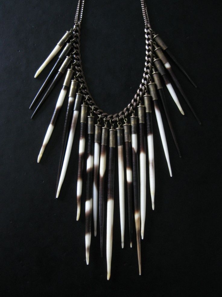 Tribal necklace | Jewelry | Pinterest | Orchestra, Africans and Jewel