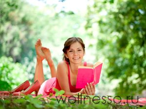 Образование ключ к счастью