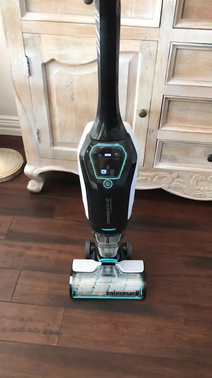 Floor Cleaner Pet Carpet Cleaners Carpet Cleaning Machines