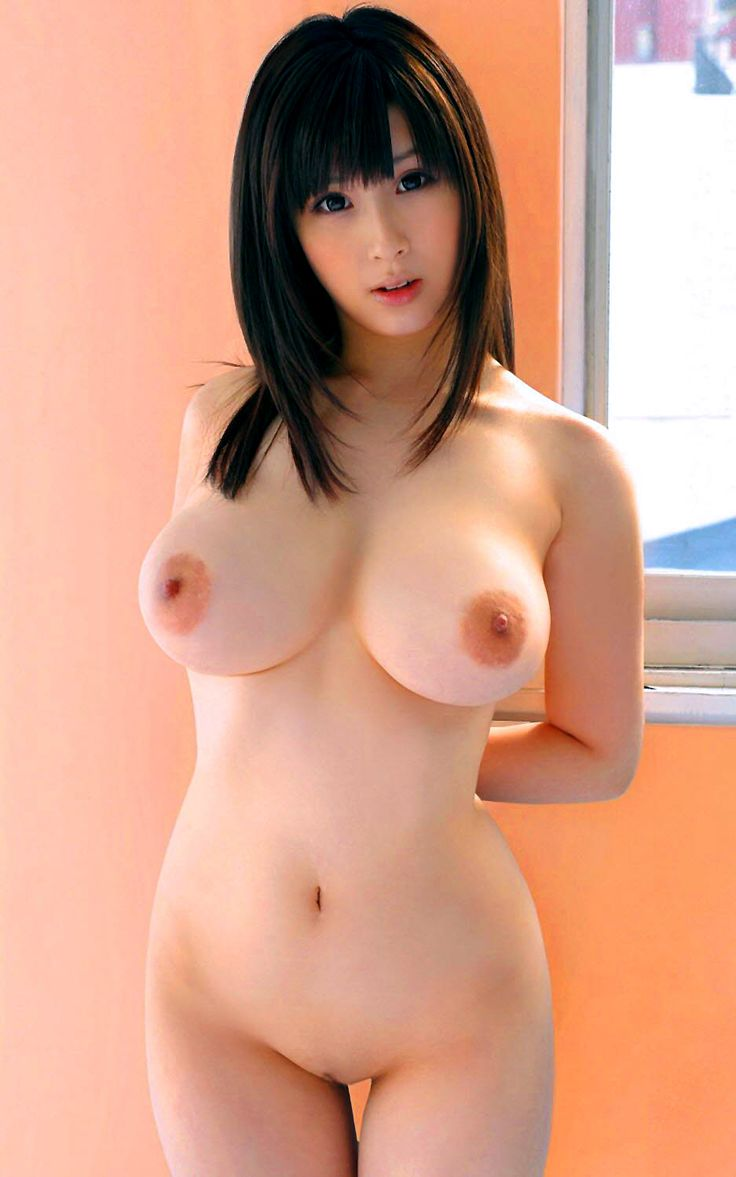 japanese big ass girls naked images