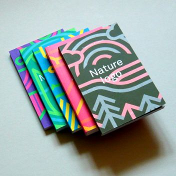 Counter-Print Items - Counter Print #book #inspiration #design