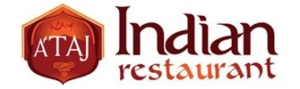 Relish the delicious & healthy Indian food in Orlando only @ the best Indian Restaurant in Orlando. Visit today for best business catering & private dining experience.  Ataj the best Indian restaurant orlando serves quality veterinarian & non veterinarian dishes to all indian food lovers.