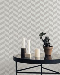 Angle Grey från Ferm Living