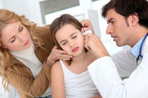 remedio casero para infeccion de oido