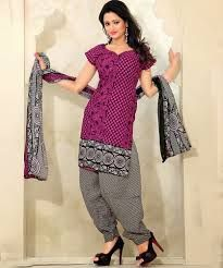 Latest party wear collection for Girls (1)