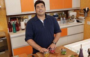 O chef Felipe Bronze vai ensinar como fazer suas próprias tortilhas em casa e de uma maneira fácil.
