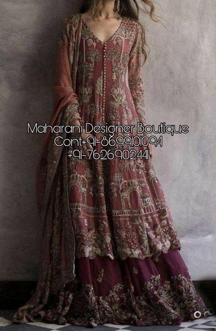 Best Bridal Lehenga In Amritsar Designer Bridal Lehenga Bridal Lehenga Lehenga