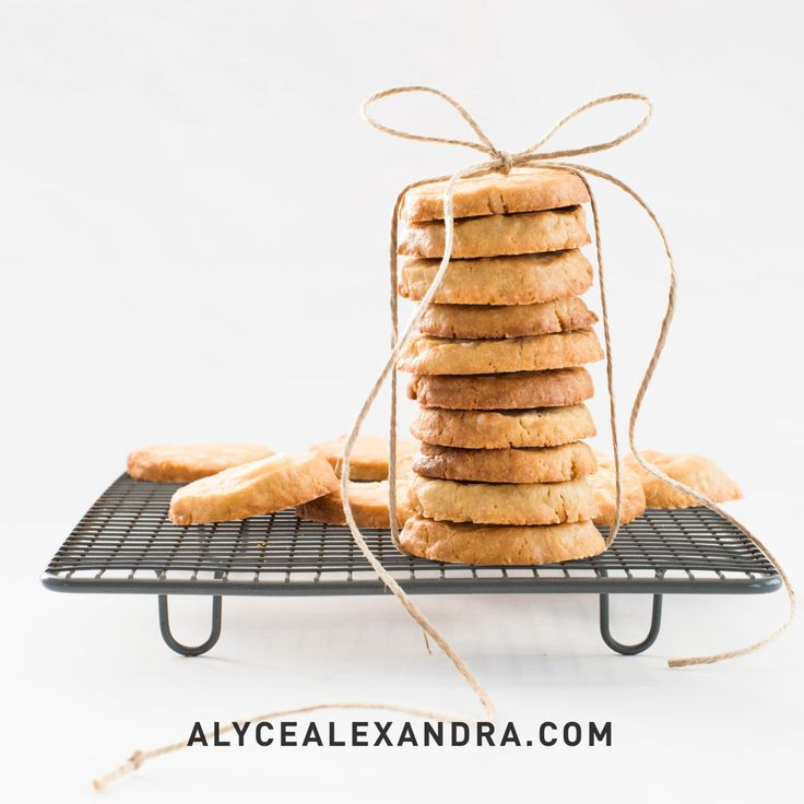 cookies white choc