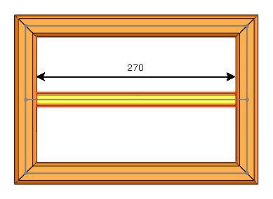 Solidworks - Memasukkan Weldment Cut List Tables dalam Gambar