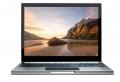 Aujourd'hui, Google lance aux USA son premier PC, le Chromebook Pixel, ordinateur ultra-portable de 1,5kg avec un écran tactile.