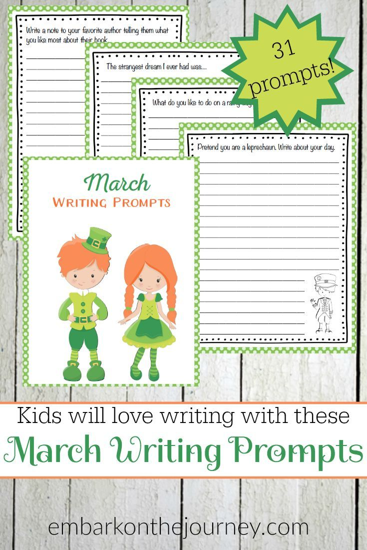 203 best st patrick u0027s day ideas images on pinterest teaching