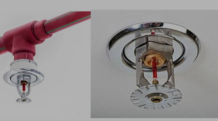 Aquafire Controls is a more reputed company in navi mumbai and provided wide range of services for Fire Hydrant System Contractor.For the details visit this blog.