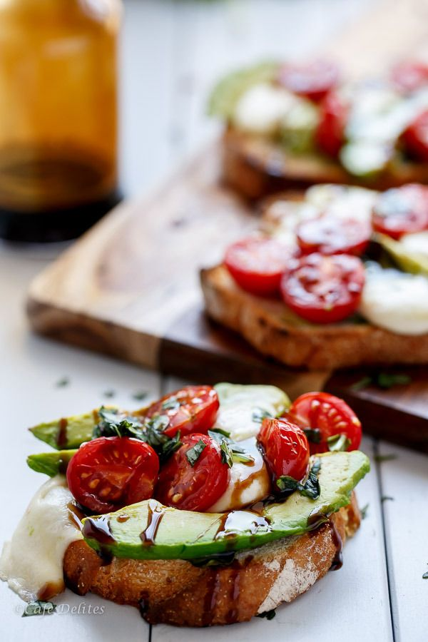 Grilled-Avocado-Caprese-Crostini-18