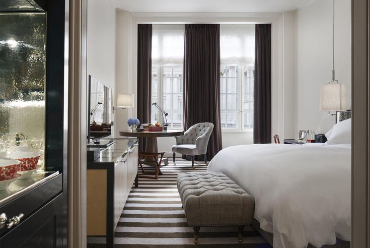 Rosewood Hotel London WC1V