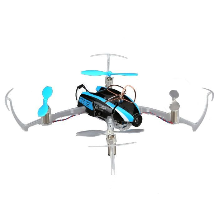 Best Drones Images On Pinterest Drones Aerial Photography - Wearable drone camera can take wrist snap epic selfies