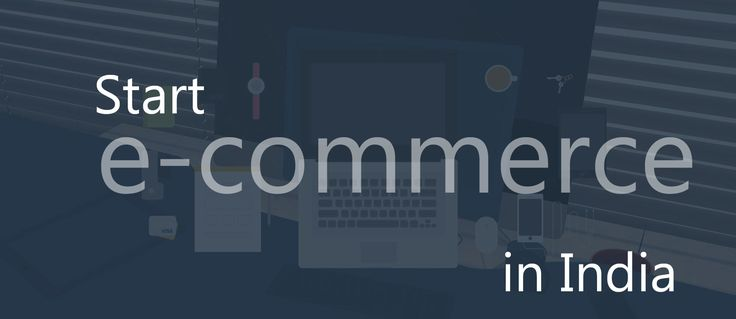 Starting an e commerce business is hard work as it requires guidance to make your website a proper one. Our expert team is always available to help you