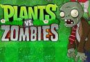 Plants vs Zombies http://www.friv-top.com/plants-vs-zombies.html