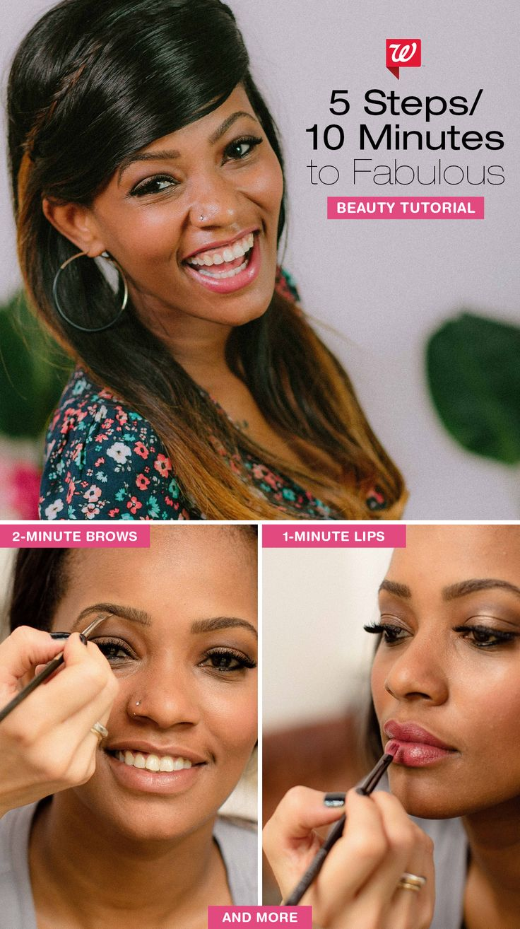 Learn Makeup Artist Tricks To Enhancing Each Of Your