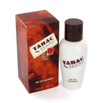 Maurer & Wirtz Tabac Original Shaving Cream 3.4 oz by Maurer & Wirtz. $6.85. Null. Created by the design house of Maurer & Wirtz in 1959 Tabac is classified as a sharp floral soft fragrance. This masculine scent possesses a blend of lavender citrus and warm florals.