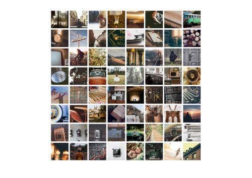 25 beste idee n over lange wanddecoraties op pinterest lange wanden decoreren lange gang en - Deco lange idee gang ...