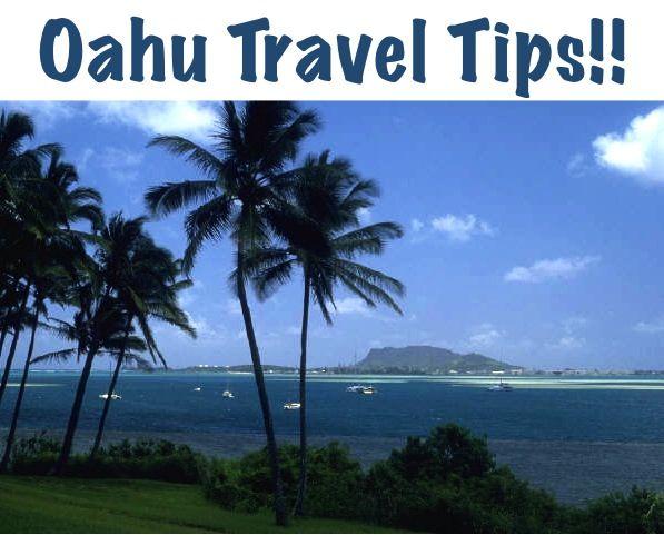 Someday when I make it to Hawaii. 22 Things to See and Do on Oahu! ~ via TheFrugalGirls.com #oahu #hawaii
