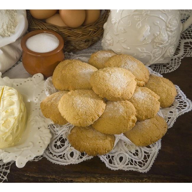 Delicioso! Suspiros Asturianos artesanos. ¡Prueba el sabor típico de Asturias! #manjardedioses #miasturiasquerida