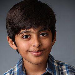 Karan Brar Profile Photo